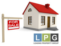 LPG Leading Property Group Spain (1) - Agenţii Imobiliare