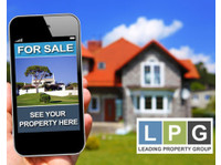 LPG Leading Property Group Spain (2) - Agenţii Imobiliare