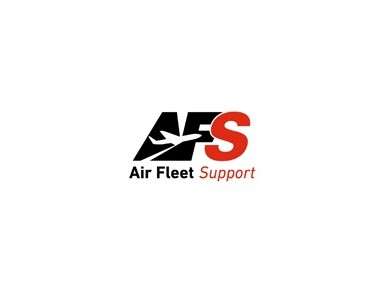 Air Fleet Support - Flights, Airlines & Airports