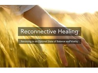 Reconnective Healing Frequency (1) - Alternative Healthcare