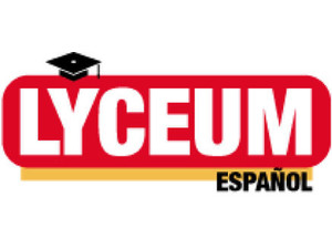 Lyceum Español - Language schools