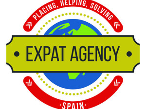 Expat Agency - Expat websites