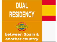 Expat Agency (3) - Expat websites