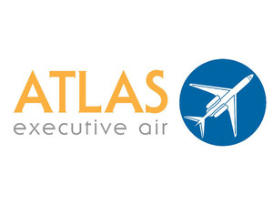 Atlas Executive Air - Flights, Airlines & Airports