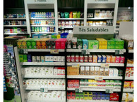 Holland & Barrett (3) - Shopping