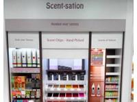 Holland & Barrett (5) - Shopping