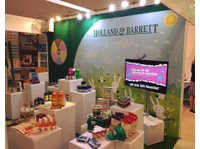 Holland & Barrett (7) - Shopping