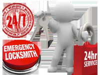 Security of Spain Locksmiths (3) - Security services