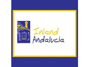 Inland Andalucia Ltd. - Агенства по Аренде Недвижимости