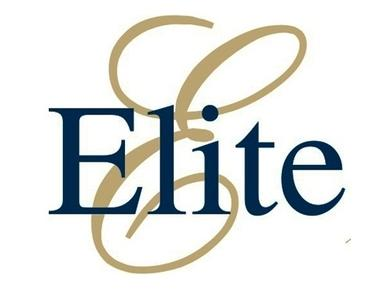 ELITE Inmobiliaria - Estate Agents