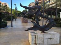 Marbella Propiedades (1) - Gestión inmobiliaria