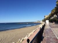 Marbella Propiedades (2) - Property Management