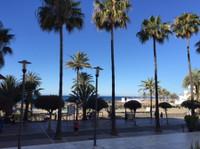 Marbella Propiedades (4) - Gestión inmobiliaria