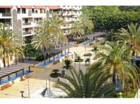 Marbella Propiedades (5) - Gestión inmobiliaria