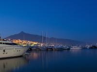 Marbella Propiedades (6) - Property Management