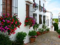 Marbella Propiedades (8) - Gestión inmobiliaria