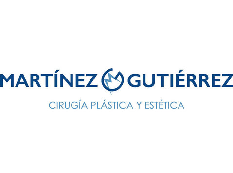 Juan Martinez, specialists in Plastic Surgery - Cosmetic surgery