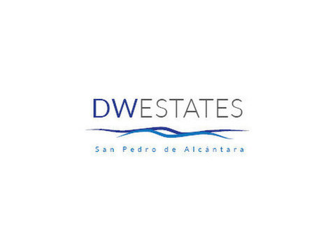 DW Estates - Estate Agents