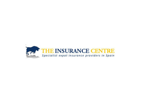 The Insurance Centre Spain - Insurance companies