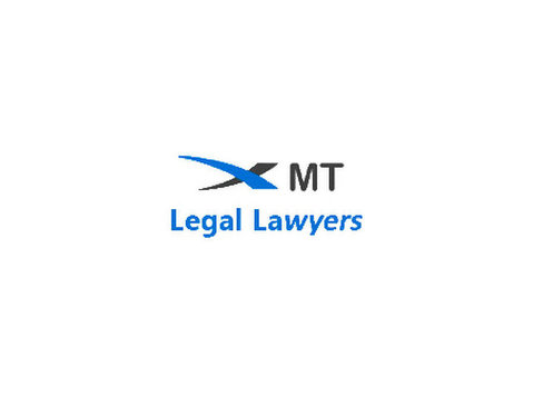 MTLegal Lawyers Marbella - Lawyers and Law Firms