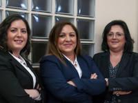 Tejada Solicitors (1) - Consultancy