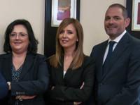 Tejada Solicitors (2) - Consultancy