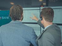 Binckbank Spain (1) - Online Trading