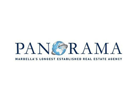 Panorama Properties - Estate Agents