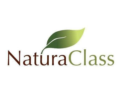 Naturaclass - Adult education