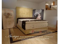 Decoasencio - Furniture