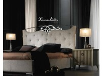 Decoasencio (3) - Furniture