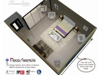 Decoasencio (7) - Furniture