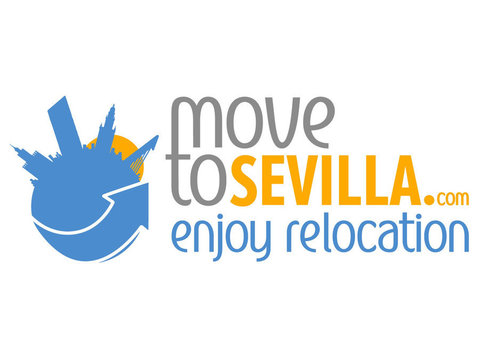 movetosevilla.com - Relocation services
