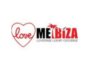 Love Me Ibiza Real Estate Sl - Conference & Event Organisers