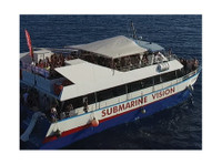 Ibiza Boat Cruises - Capitan Nemo (4) - Travel Agencies