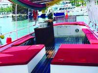 Ibiza Boat Cruises - Capitan Nemo (5) - Travel Agencies
