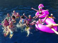 Ibiza Boat Cruises - Capitan Nemo (6) - Travel Agencies