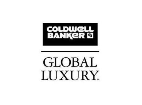 Coldwell Banker Ibiza - Estate Agents