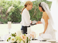 Ibiza For Wedding (1) - Conference & Event Organisers