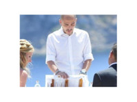 Ibiza For Wedding (2) - Conference & Event Organisers