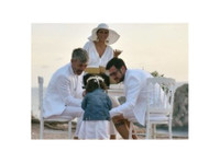 Ibiza For Wedding (3) - Conference & Event Organisers