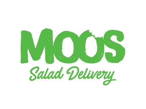 Moos Ibiza - Restaurants