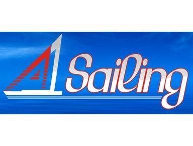 A1 Sailing Mallorca - Yachts & Sailing