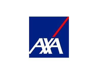 Axa Insurance Salud - Valencia - Health Insurance