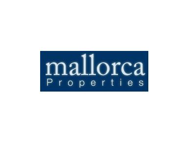Mallorca Properties - Estate portals
