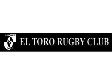 El Toro Rugby Club - Rugby Clubs