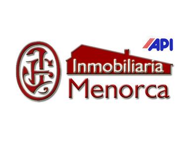 Inmobiliaria Menorca - Estate Agents