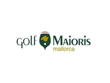 Golf Maioris - Golf Clubs & Courses