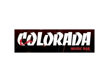 La Colorada Music Bar - Bares y salones