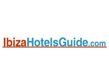 IbizaHotelsGuide.com - Hotels & Hostels